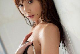 [OAIP-105] Natsuki Ikeda 池田夏希 A +