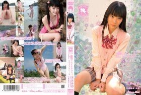 SMAC-017 エンジェルラブリーホワイトシリーズ 2 ピンク編 末永みゆ