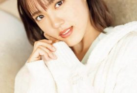 [ODYB-1039] Mai Ozeki 小関舞 – ファーストビジュアルフォトブック 舞BEST Making DVD