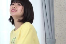 [Minisuka.tv] 2020-05-28 沢村りさ – Limited Gallery MOVIE 6.4