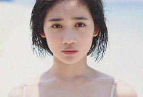 2015.07.20 佐々木莉佳子 ファースト写真集 『 RIKAKO 』Making DVD