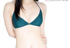 [UFBW-2080] Sayumi Michishige 道重さゆみ – 写真集「美ルフィーユ」メイキングDVD〜特別編集