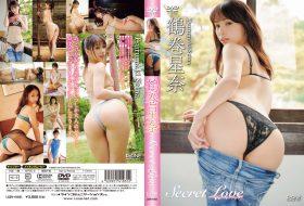 [LCDV-41031] Seina Tsurumaki 鶴巻星奈 – Secret Love