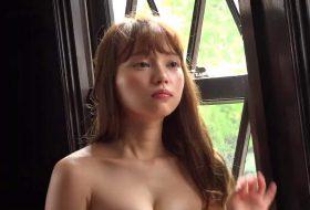 Komuro Sayaka (alom) 小室さやか「alom」