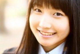UFBW-2048 e-hello! 鞘師里保 Riho Sayashi モーニング娘 RIHO
