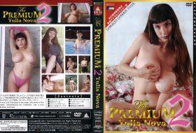 [RBD-22] The Premium Yulia Nova 2