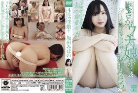 [SZKK-0016] まさかウチの娘が…~未成年のデカ尻娘~~R-18 坂田みほの