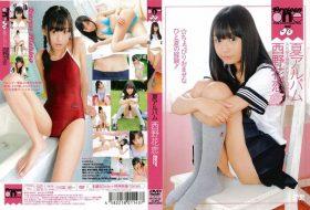 [PRTN-06] Karen Nishino 西野花恋 – 夏アルバム