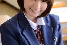 [OAIP-081] Nana Ozaki 尾崎ナナ – 学院+