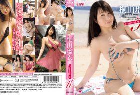 LCBD-01104 桐山瑠衣 「Presented by K」