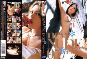 [SFN-05] Maria Ozawa 小澤マリア – new NUDE 05