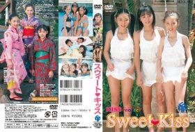 [EKD-004] Saaya Irie, Jessica, Runa Okada 紗綾, ジェシカ, 岡田留奈 – Sweet Kiss
