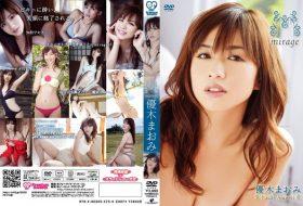 [FOEN-013] Yuuki Maomi 優木まおみ – mirage