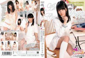 [CPSKY-267] Haruka Miyazawa 宮沢春香 – Angel Cure White Series Plus VOL.11 エンジェルキュアホワイト シリーズ プラス VOL.11