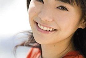 KANA-001 Power of Love-えがおと私。そして、いろいろ・・・倉科カナ