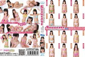 [IMBD-374] フレッシュアイドル SHOW CASE 美少女ツアー2016 vol.02 Blu-ray