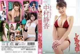 LCDV-40585 しーちゃん先輩 中村静香