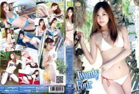 STFJ-016 Twenty Four 辰巳奈都子