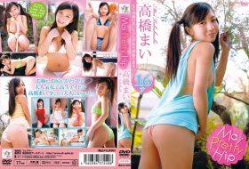 [FEIR-0081] Mai Takahashi 高橋まい – Mai Pretty Hip