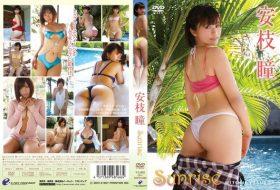 ENFD-5486 SUNRISE 安枝瞳