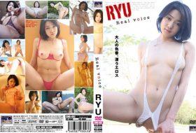 [CMG-062] Real voice RYU