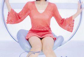 [EPBE-5380] Maimi Yajima 矢島舞美 – Fixの絵