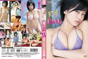 [LCBD-00804] RaMu – R-19 Blu-ray