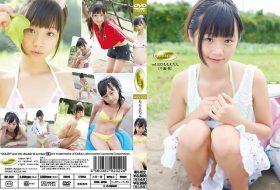 [RFL-022] Momoe Tan ももえたん – セント・ラファエル vol.22