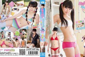 [IMBD-383] Miu Takeshita 竹下美羽 – ニーハイコレクション ~絶対領域~ 竹下美羽 Part2 Blu-ray