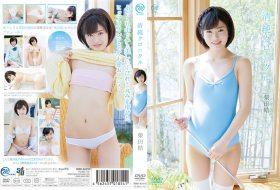 MMR-AA110 清純クロニクル 柴田結