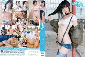 TSDV-41656 White Doll 五木あきら