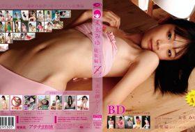 AOSBD-033 総集編Z+未公開シーン 末永みゆ Blu-ray