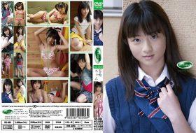 RFL-006 セント・ラファエル vol.6 百恵