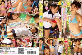 IMOM-032 たっぷり 金子美穂 Part6
