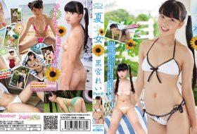 [IMBD-280] Rei Kuromiya 黒宮れい – 夏少女 黒宮れい Part6 Blu-ray