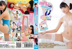[IMBD-212] Rei Kuromiya 黒宮れい – ニーハイコレクション 〜絶対領域〜 黒宮れい Part4 Blu-ray