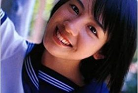 [9784063647945] Nanami Sakuraba 桜庭ななみ – 桜庭ななみ写真集 N・P