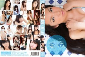 [IDOL-108] あんな 松本あやか 蝶妖魅羅 – 美琉
