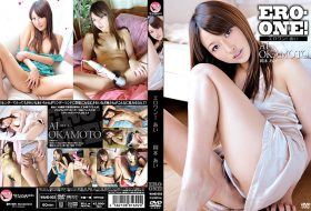 WAND-003 岡本あい Ai Okamoto エロワン