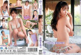 [MMR-084] Sayuri Abe 安部さゆり – NEW KISS