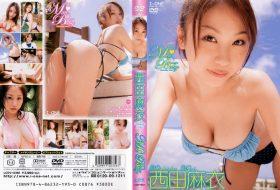 [LCDV-40356] Mai Nishida 西田麻衣 – Mai Baby